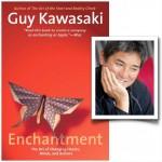 Guy-Kawasaki-Enchantment