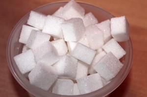 sugar-258113_1280