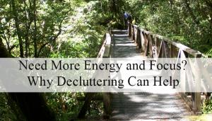 Blog Post Image Decluttering