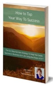 ebook-success-version-2-smaller