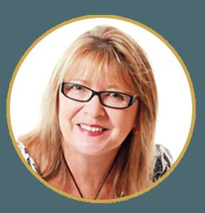 Janet Culpitt